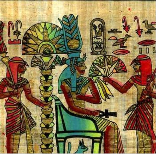 cannabis-history
